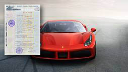 Залог авто хабаровск автоломбард продажа авто рязань